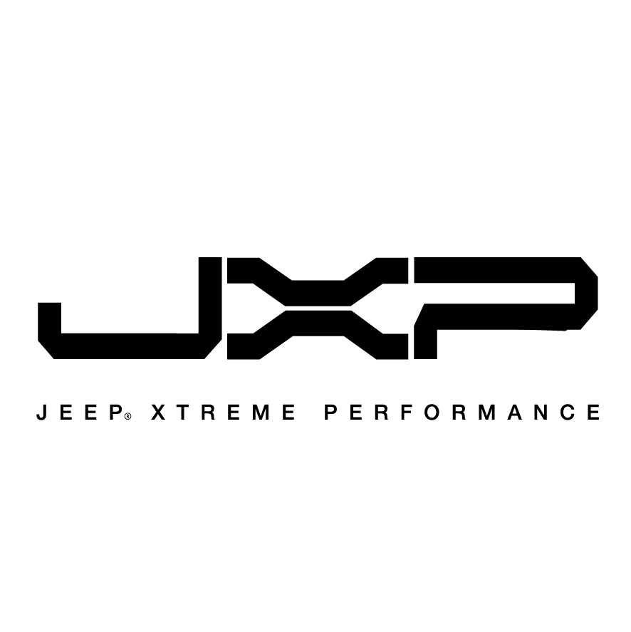 SELEKCE-02