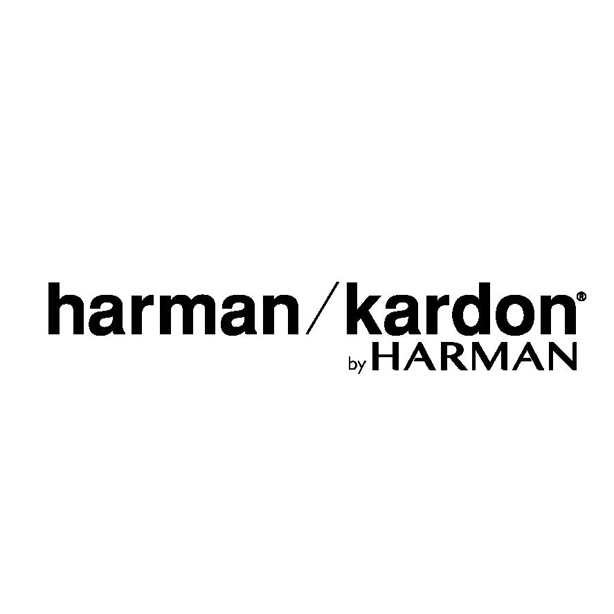 SELEKCE-03