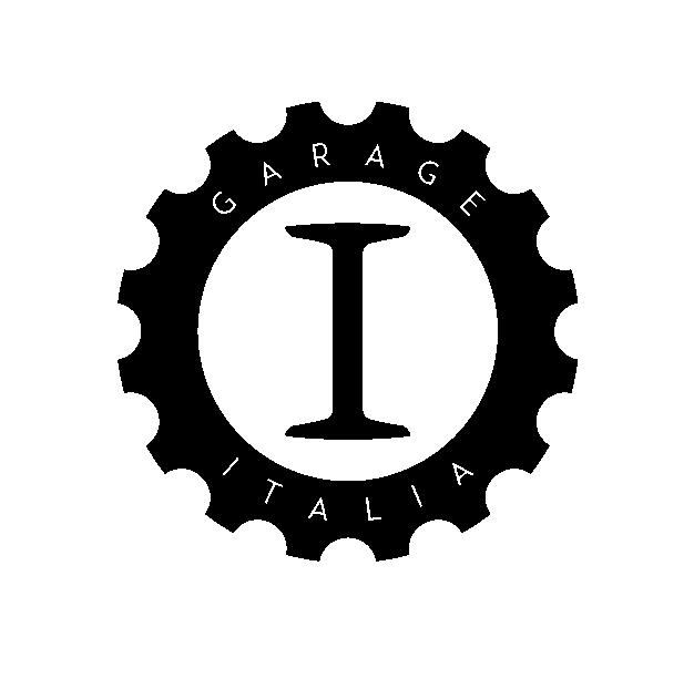 2017_03_30_Logo_Restyling_GI-01