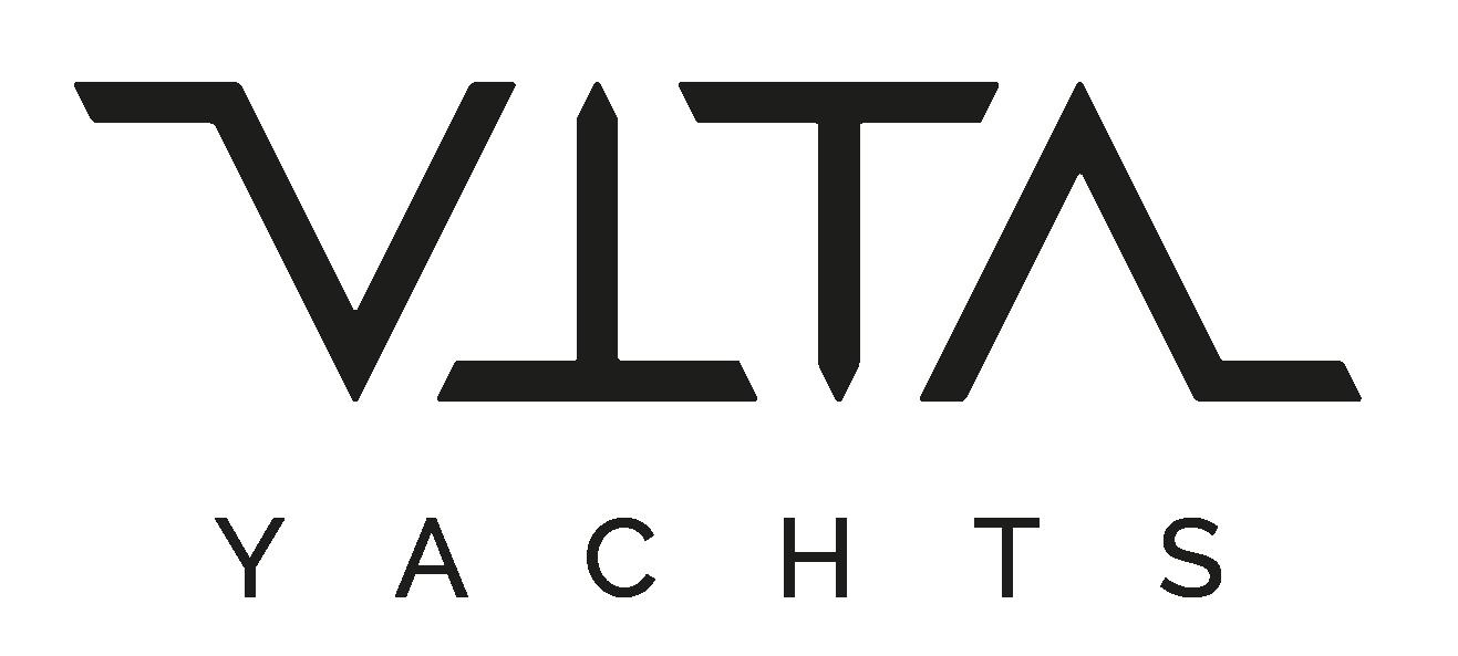 Vita_Flat_Black_Yachts-01