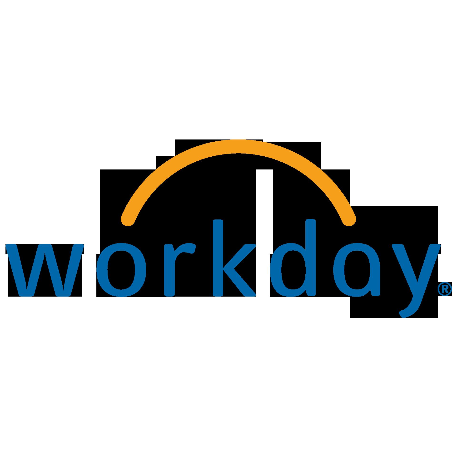 kisspng-workday-inc-cloud-computing-human-resource-manag-human-resource-5acbc245bdadb5.0329187015233029817769