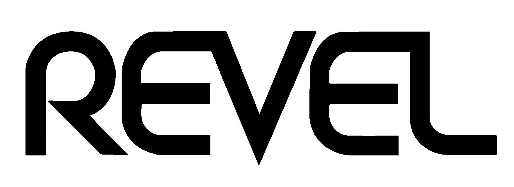 revel-01